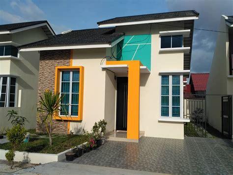 Lu Hias Tiang Teras Rumah 60 desain rumah minimalis batu alam desain rumah