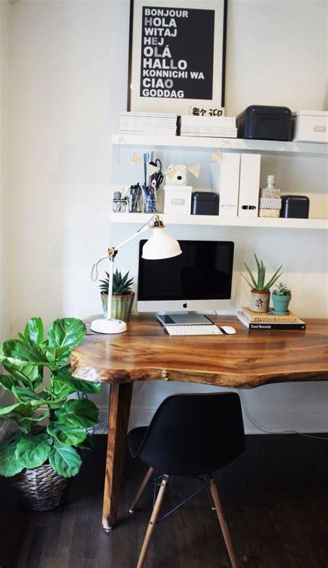 office trends designed    love  job