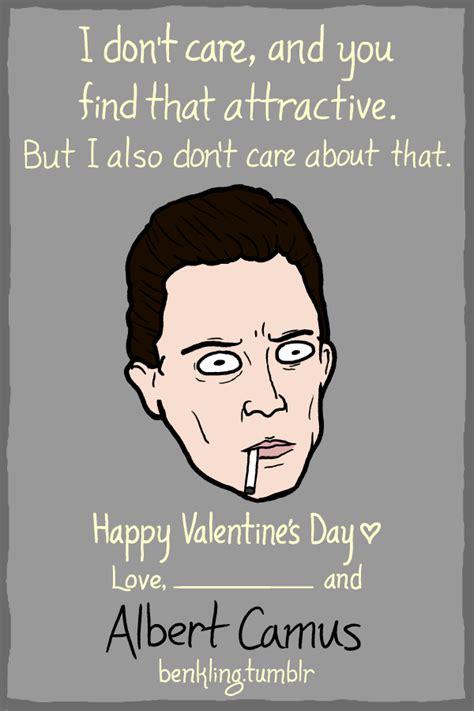 ben kling valentines what we this week volume lii