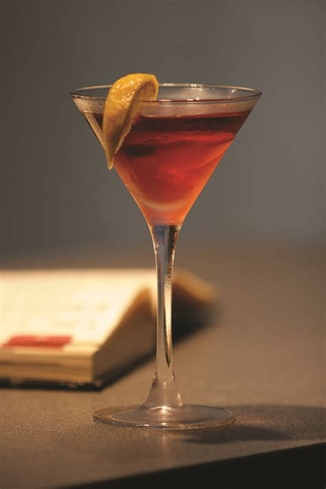 how many calories are in a how many calories in a sweet vermouth abuse