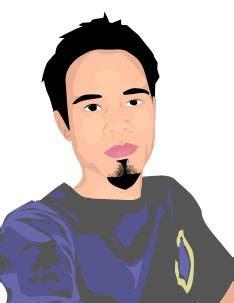 tutorial vektor menggunakan photoshop cara cara editing fotoshop dan tutorial bisakah photoshop