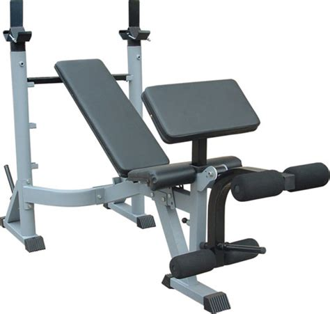 basic weight bench china weight bench jk b207 china weight bench