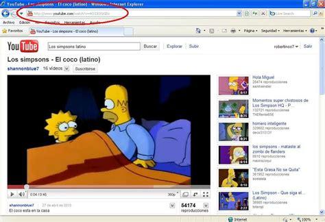 www descargar descargar tubemate para laptop seotoolnet com