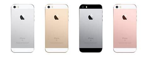 apple iphone se un iphone 6s dans un corps d iphone 5s 224 489 les num 233 riques
