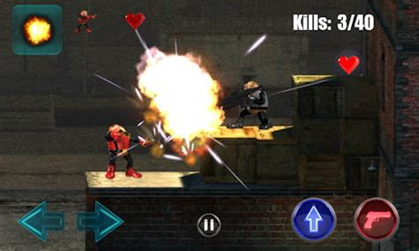 killer bean apk killer bean unleashed play softwares aks0c0bem6fn mobile9