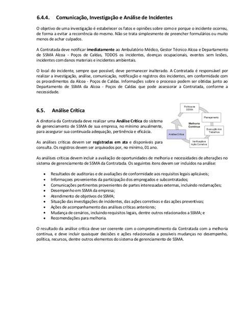 Caderno ssma pocos_de_caldas
