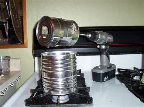 tostadora de cafe artesanal como hacer un tostador casero ikkaro