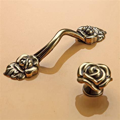 4 Dresser Handles by 3 3 4 Dresser Drawer Pulls Handles Antique Bronze