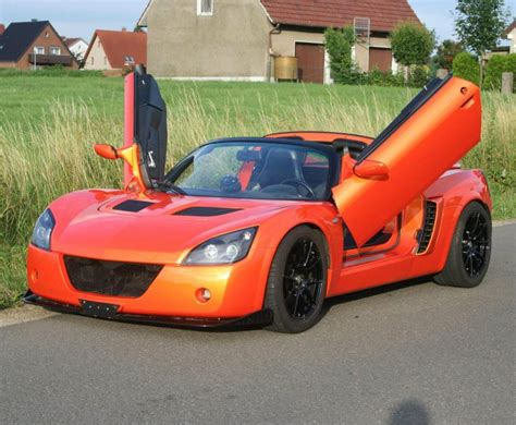 opel sports car 30 best images about vauxhall on cars used