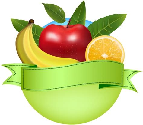 vector fruit free vector download 2 054 free vector for