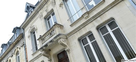 Cabinet Comptable Troyes by Le Cabinet Ifac Expert Comptable 201 Pernay Dormans
