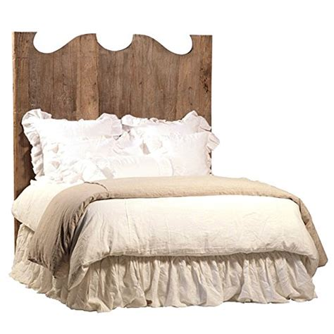 reclaimed wood headboard for sale video review reclaimed wood headboard queen best for