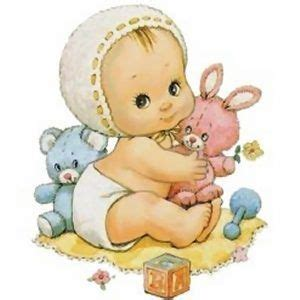 imagenes tiernas cool baby cool mu 241 ecas pinterest tiernas beb 233 y todo bebe