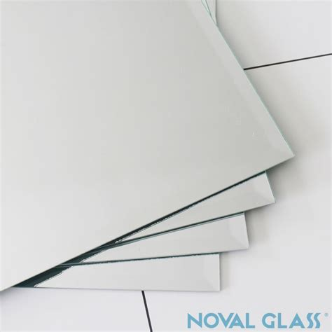 Mirror Quality 7 high quality 4mm mirror with iso certificate one way mirror glass buy high quality mirror 4mm