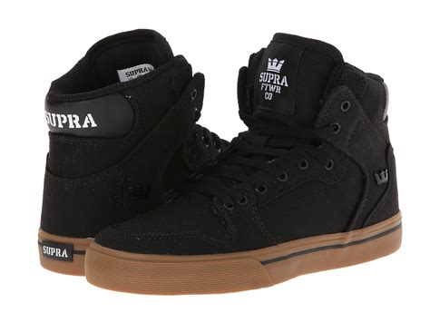 Supra 100 Original 9 supra los angeles shop store order supra 100