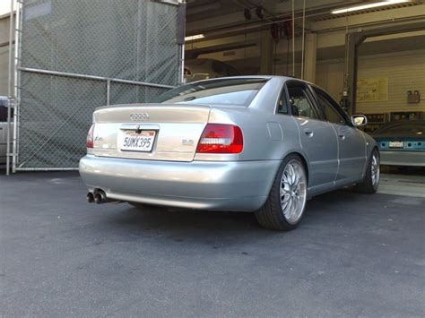 2001 audi a4 weight nixnexus87 2001 audi a4 specs photos modification info