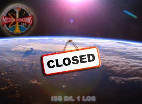 Feeder Live Live Feed Iss