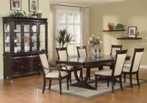 Dining Room Set Dining Set
