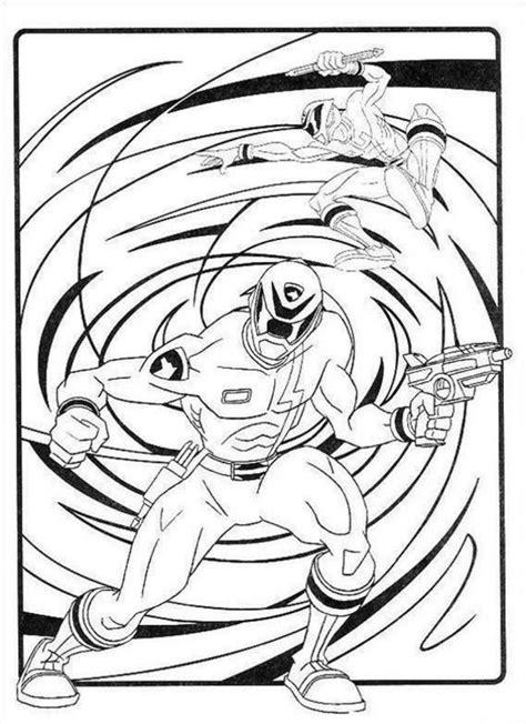 Cartoon Tornado Pictures Cliparts Co Tornado Coloring Page