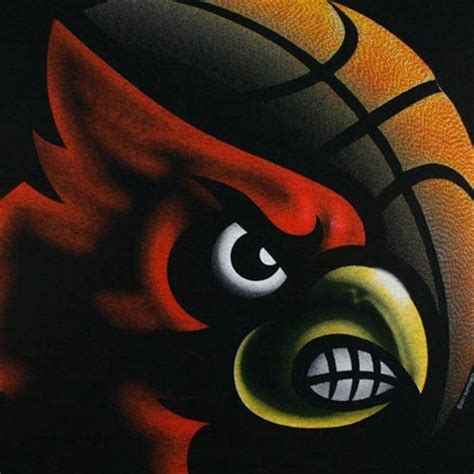 Louisville L by Uofl Basketball Take Hubby To A 2014 Inspiration