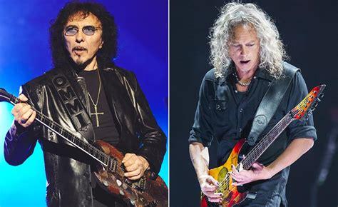 best heavy metal guitarists top 15 richest metal guitarists in the world metallica