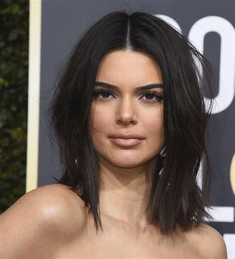 cortes se pelo 3 cortes de pelo que necesitas si tienes el cabello fino