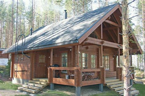 Coastal Cottage Floor Plans by Log Cabin Homes Self Build Log Cabin Homes For Sale