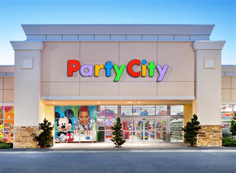 bed bath beyond hours of operation party city hours what time does party city close open