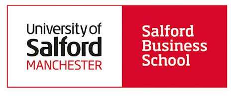 Salford Executive Mba by Business Schools In