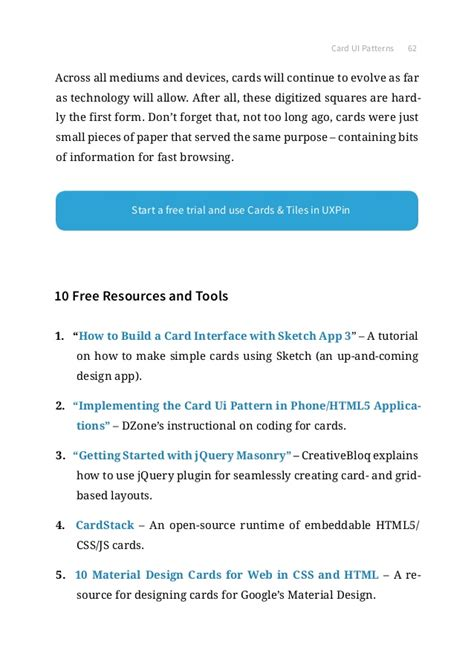 tutorial bootstrap magic bootstrap card deck phpsourcecode net