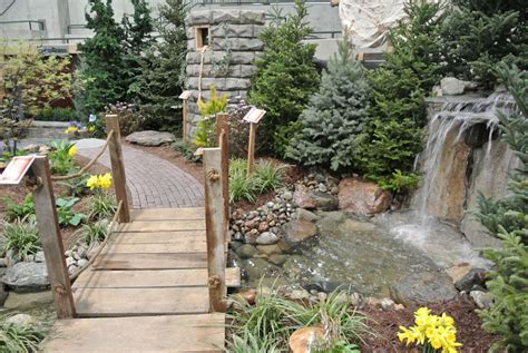 home design and garden show grand forks blog