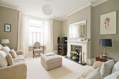 Living Room Farrow And by Hardwick White Farrow And Living Room Ideas
