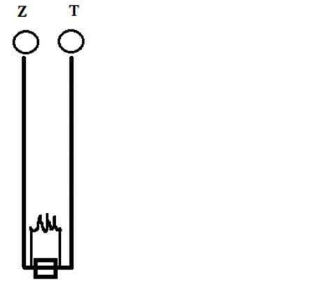 dual eol resistor why use end of line resistors 28 images dual door contact resistor wiring diagram door