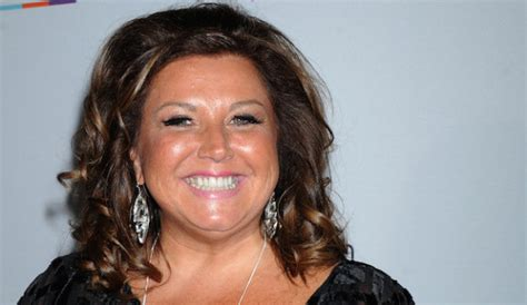 abby lee miller deadline dance moms abby lee miller could get prison time after