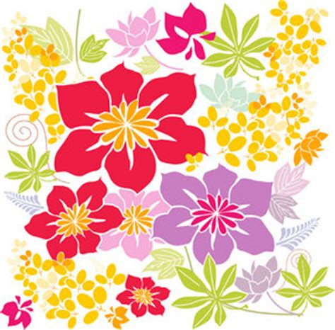 Wedges N Bunga Flower Floral 1 free stock photos rgbstock free stock images
