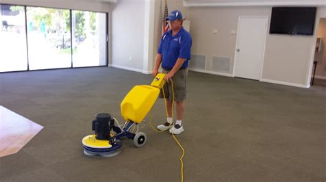 rug shooer rentals commercial carpet cleaners for rent the best carpet 2017
