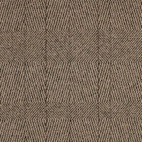 tweed indeed flor carpet tiles
