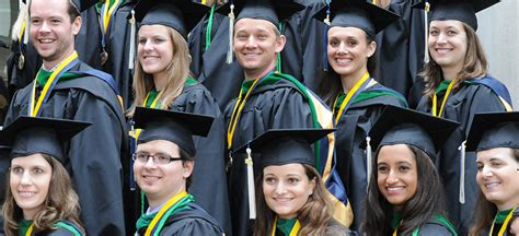 Gw Healthcare Mba Tuition by Alumni Relations The George Washington