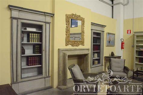 librerie stile provenzale orvieto arte libreria da muro stile provenzale