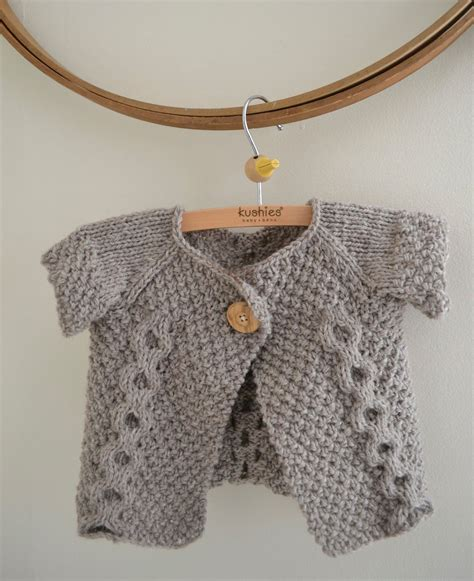 jersey pattern free top 10 amazing knitting patterns baby sweaters and free