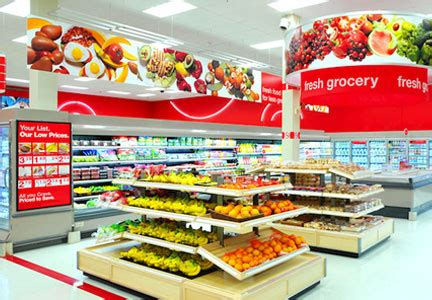 target wants foods made to matter poultry