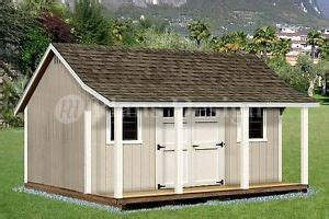details     shed  porch pool house plans p  material list shed