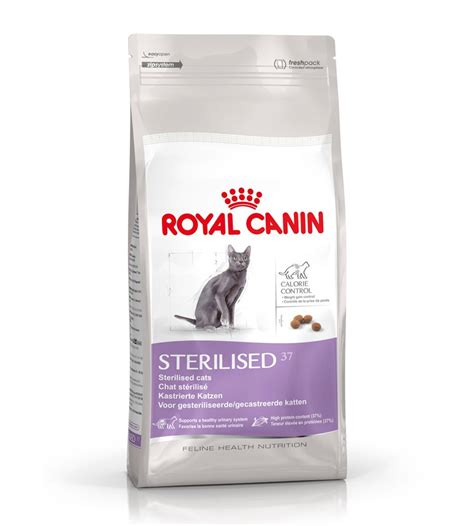 Royal Canin And Baby Cat 400gr Cat Food royal canin sterilized 400g petplusultra
