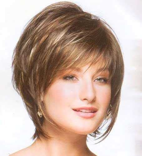 1000 images about shag and mullet hairstyles on pinterest 1000 ideas about shag hairstyles on pinterest short