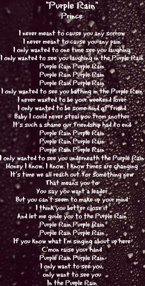 the most beautiful in the room lyrics best 25 prince lyrics ideas on purple song all prince songs and purple