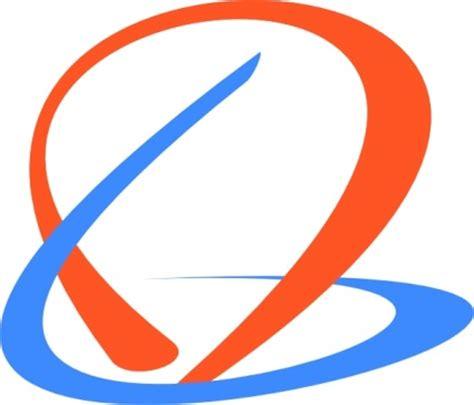 Clipart Logo Design logo clip free clipart best