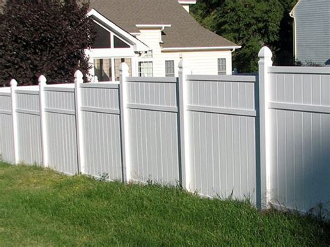 537 best pvc wpc fencing railing balustrade suppliers images on pinterest horse fencing