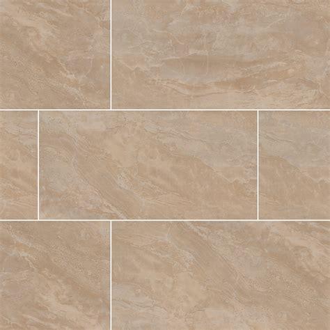 Onyx Flooring by Sand Onyx Series Porcelain Tile