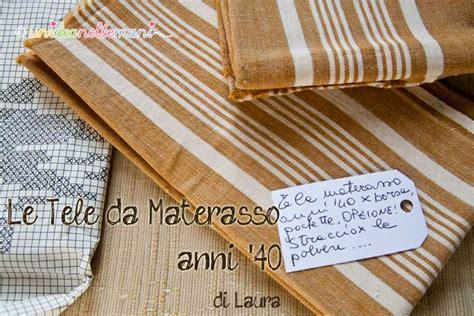 peso materasso tela per materassi sanotint light tabella colori