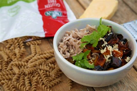 Gluten Free Quinoa Spaghetti 200g which gluten free pasta will pass ta our taste test